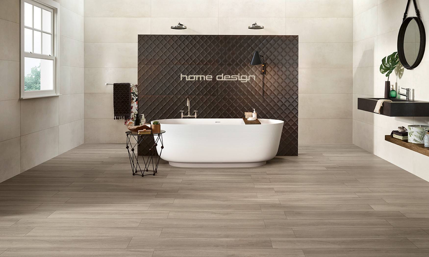 Carrelage Du Grand Sud home design - votre spécialiste carrelage à estrablin (38)